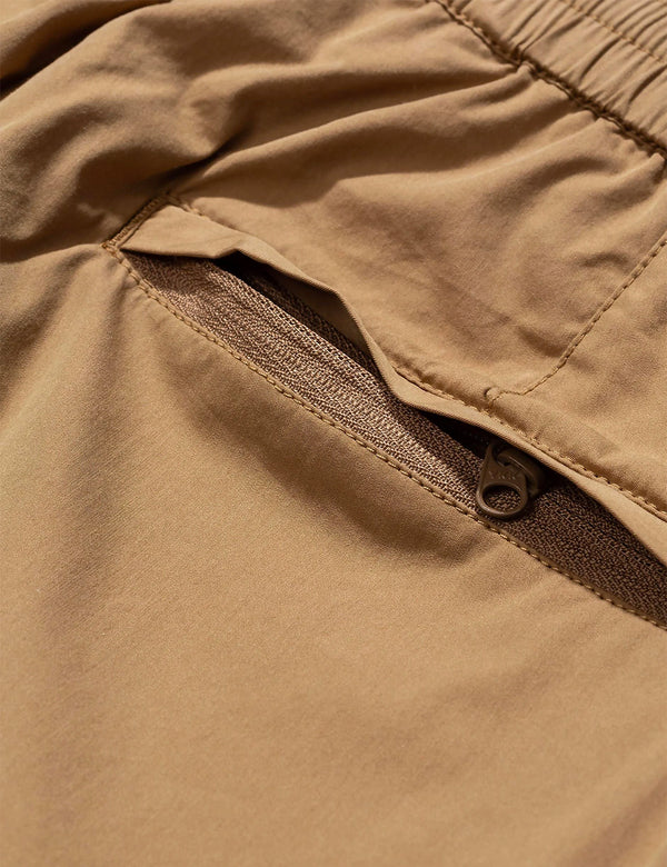 Short Pliable Luther Norse Projects - Kaki Utilitaire
