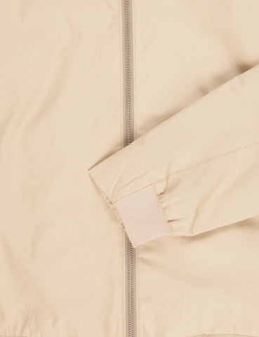 Norse Projects Trygve Panama Jacket - Khaki