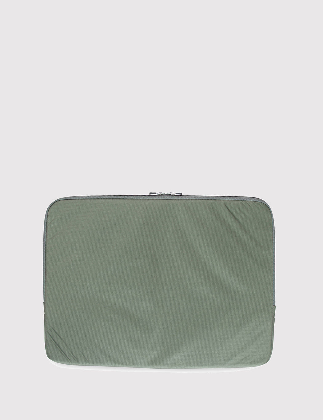"Norse Projects Thorstein 15"" Laptop Sleeve (Ripstop) - Dried Olive"