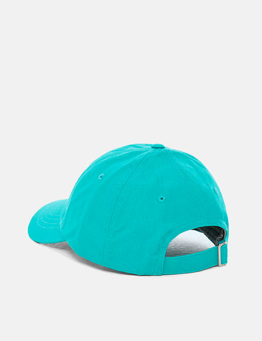 North Face Norm Cap - Jaiden Green