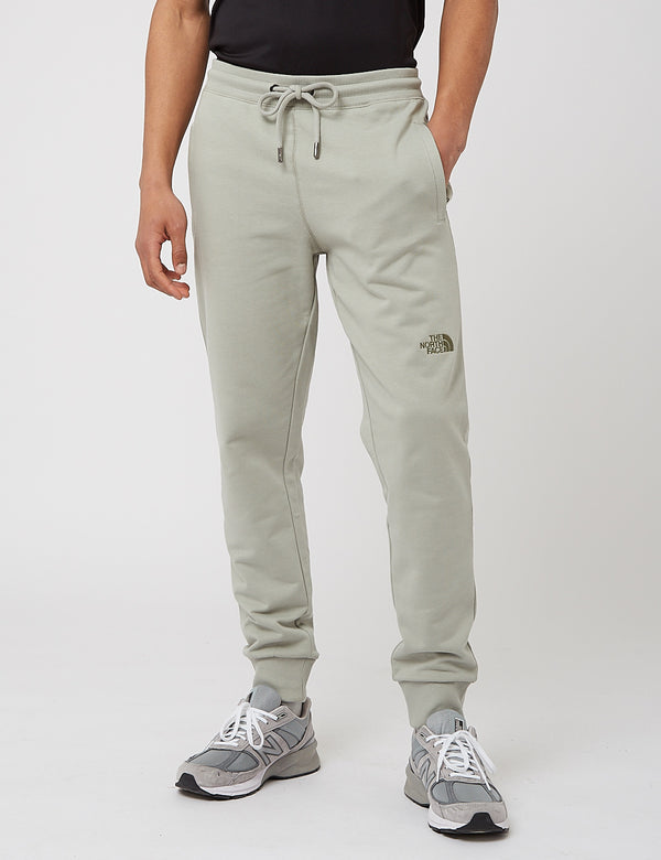 North Face Nse Light Pants - Wrought Iron