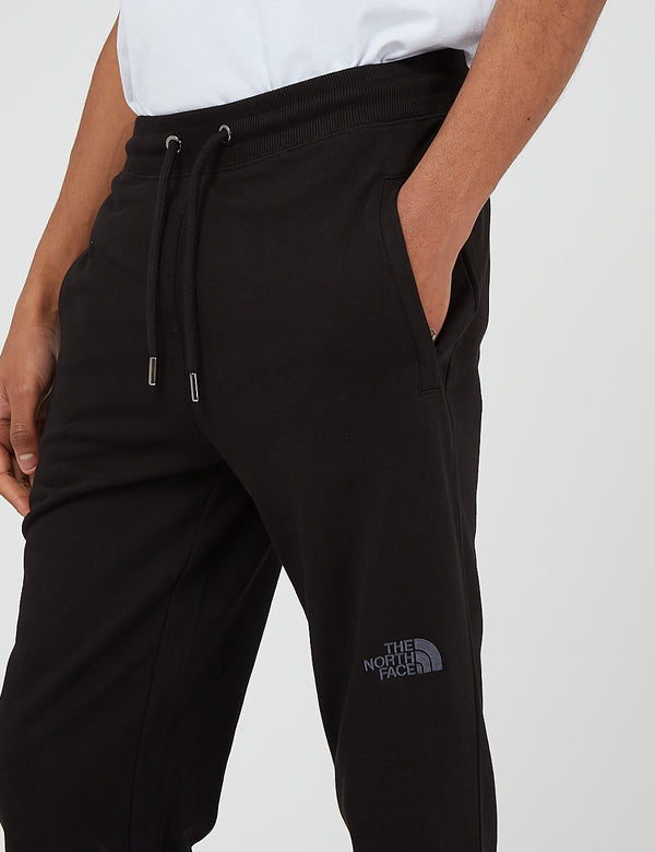North Face Nse Light Pant - Black
