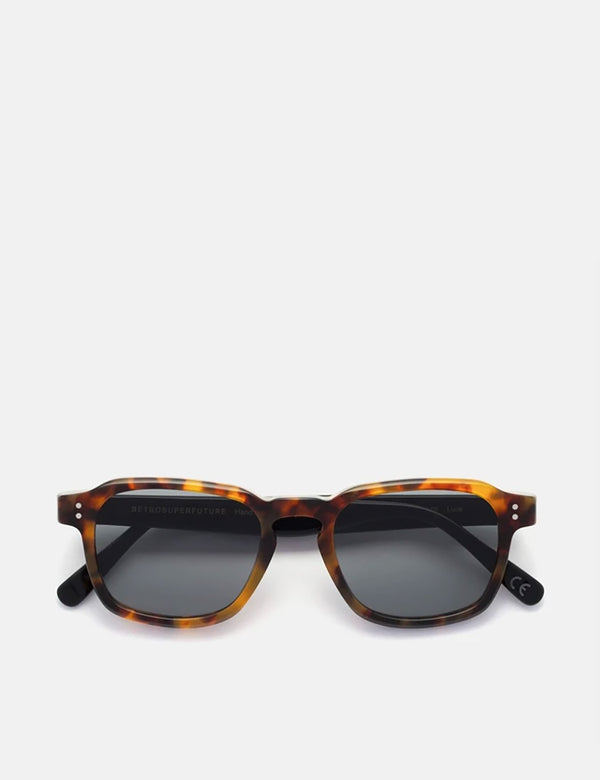 RetroSuperFuture Luce Sunglasses - Classic Havana