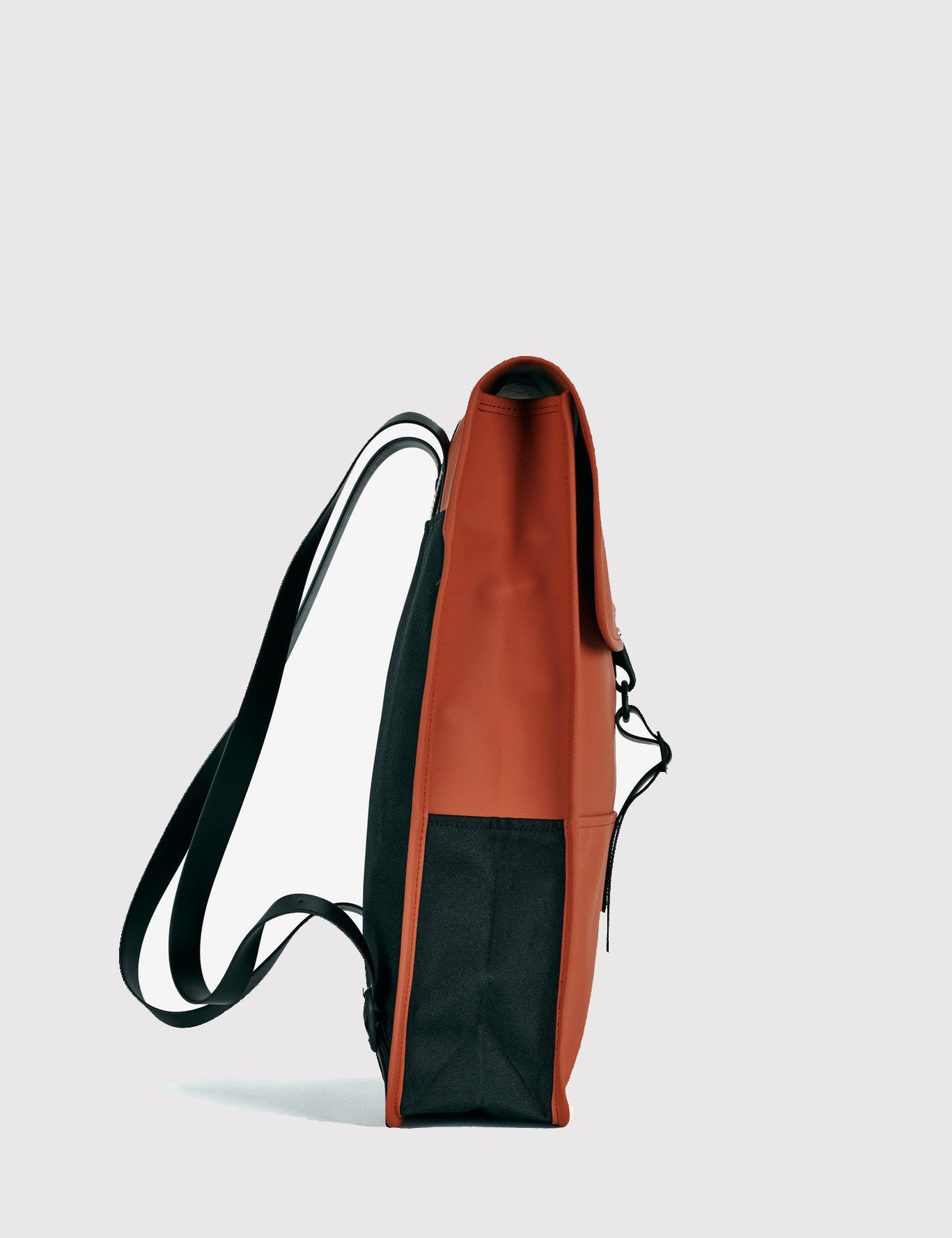 Rains Backpack - Rust