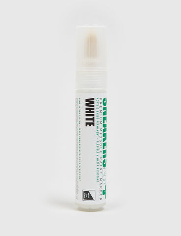SneakersER Premium Midsole Paint Pen - White