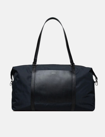 Sandqvist Hellen Shoulder Bag - Black
