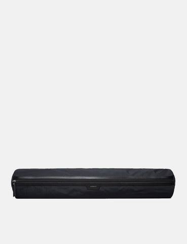 Sandqvist Julia Yoga Mat Bag - Black