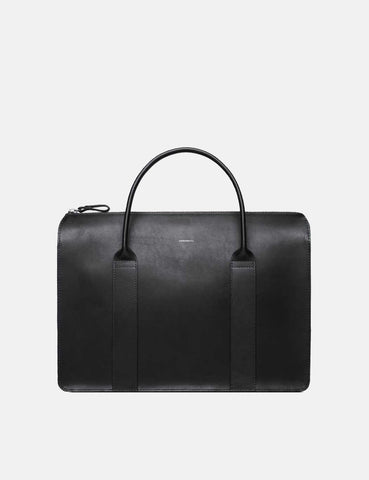 Sandqvist Alice Briefcase - Black