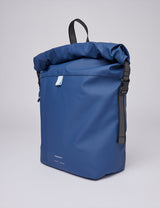 Sandqvist Konrad Backpack - Evening Blue