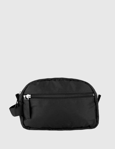 Sandqvist Mickel Wash Bag - Black