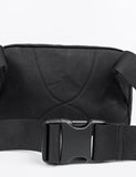 Sandqvist Paul Hip Bag - Black