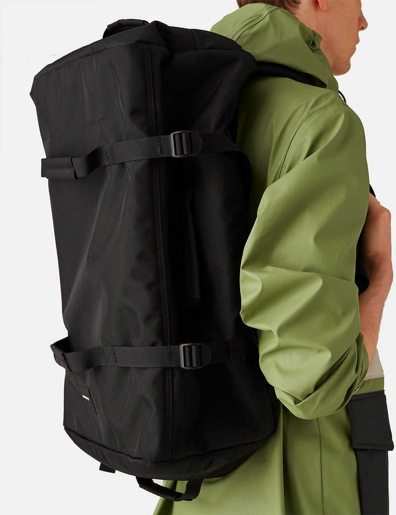 Sandqvist Zack New Backpack (41L) - Black