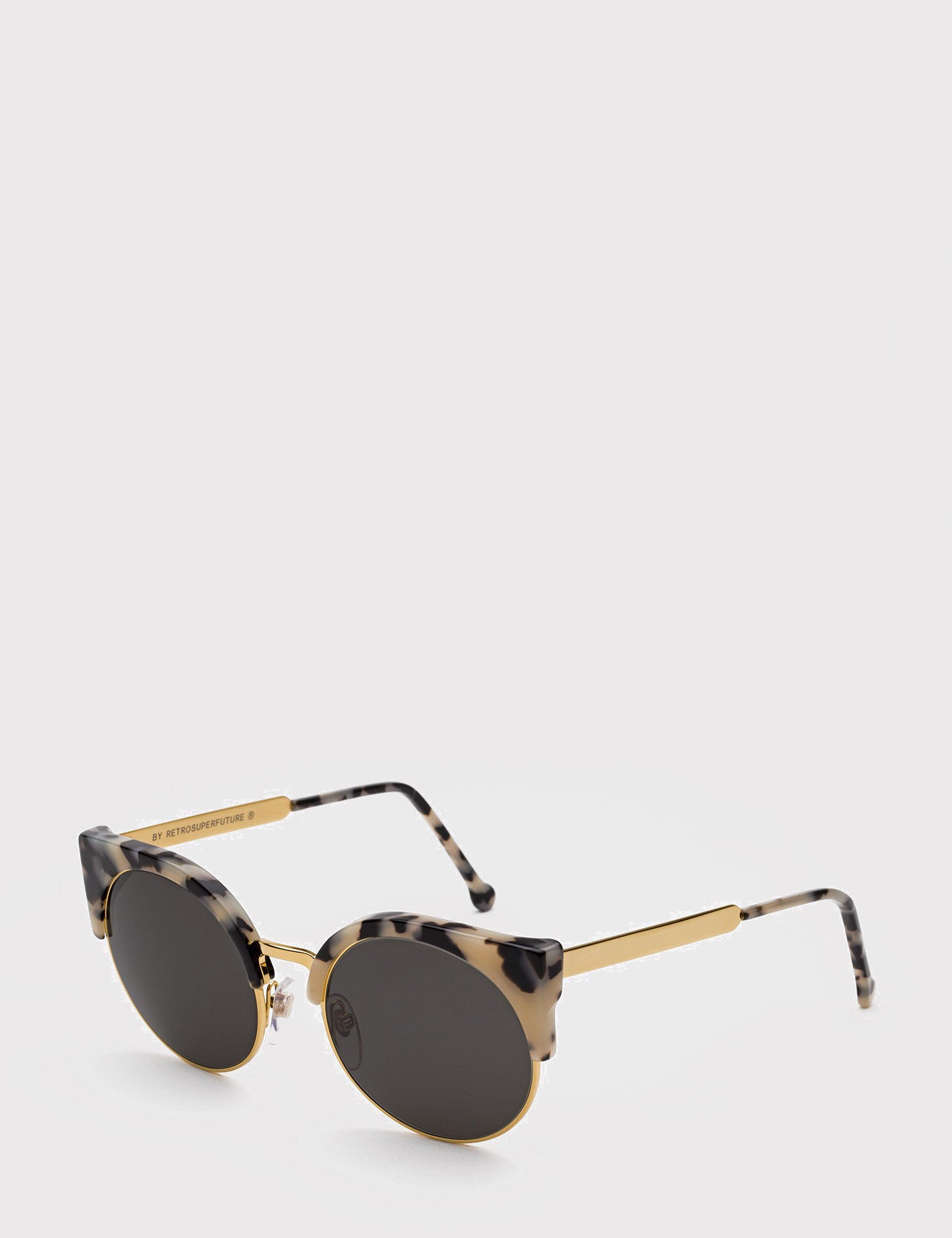 Super Ilaria Sunglasses - Puma