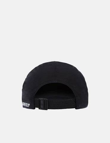 North Face Gore Cap - Black/White