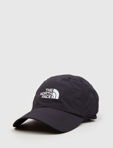 North Face Horizon Ball Cap - Black