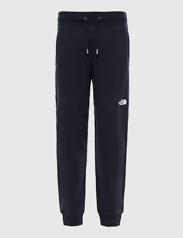 North Face NSE Light Trousers - Black