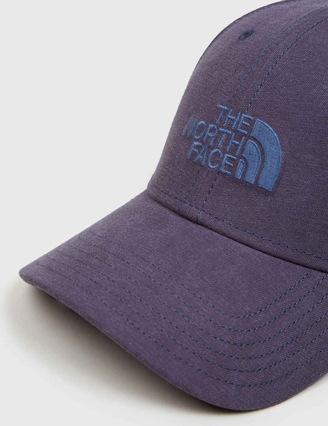 North Face 66 Classic Cap - Urban Navy