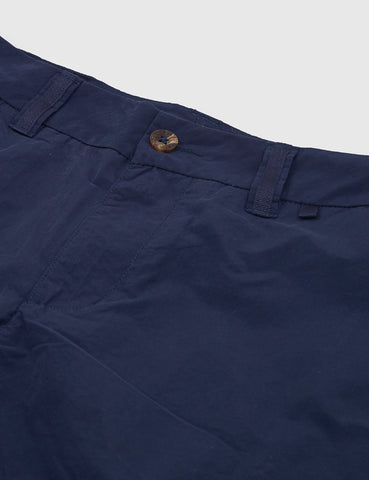 North Face Mountain Short - Urban Navy