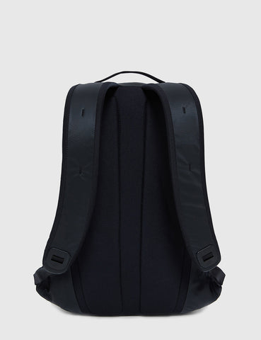 North Face BTTFB Backpack - Black