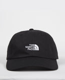 North Face The Norm Cap - Black
