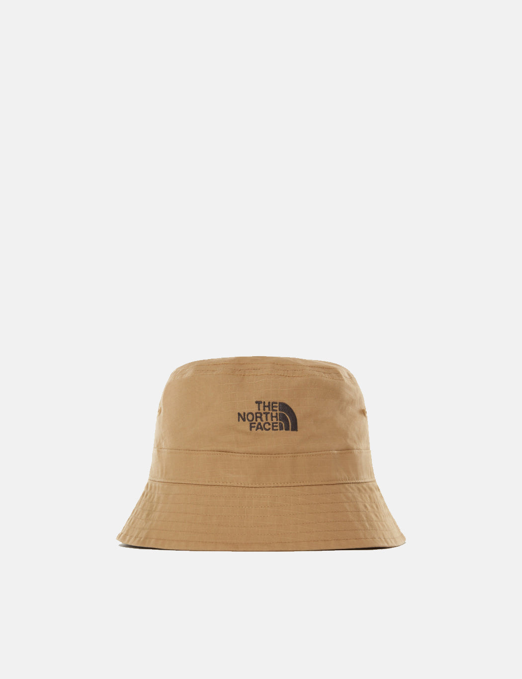 40199db3 North Face Cotton Bucket Hat - Kelp Tan | URBAN EXCESS.