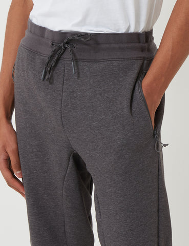 North Face Light Track Pants - TNF Medium Grey