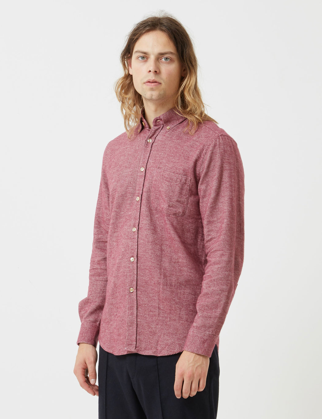 31bf89c6957 Are Flannel Shirts Good For Summer