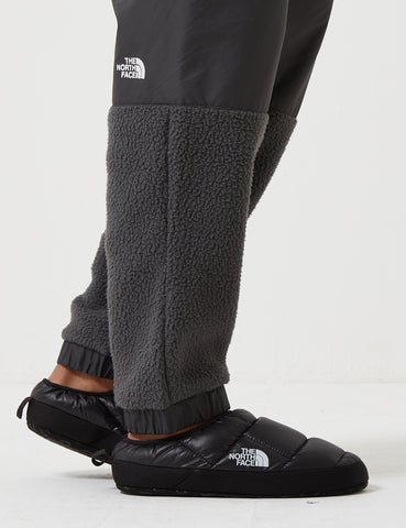 North Face NSE Tent Mule Slippers III - TNF Black