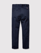 Dickies 874 Original Work Pant (Relaxed) - Dark Navy