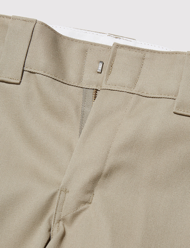 Dickies 874 Original Work Pant (Relaxed) - Khaki