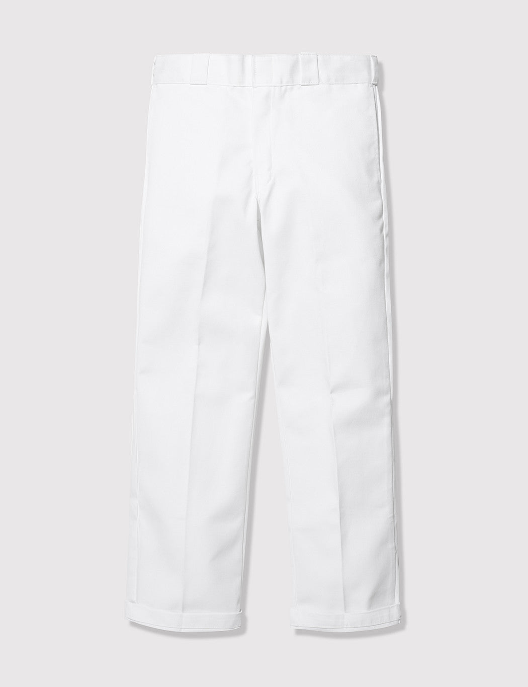 Dickies 874 Original Work Pant (Relaxed) - White