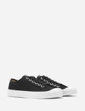 Novesta Star Master Trainers (Canvas) - Black
