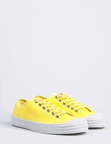 Novesta Star Master Trainers - Yellow