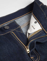 Levis 511 Slim Fit Slevage Jeans - Eternal Day