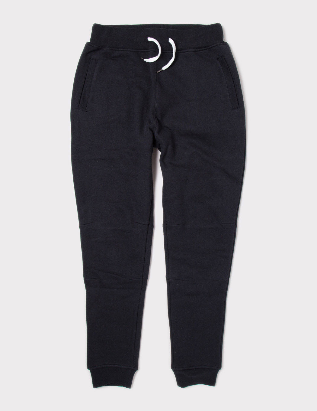 Dickies Clyman Sweatpants - Black