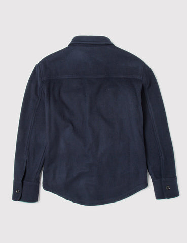 Human Scales Dylan Jacket - Navy