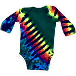 Long Sleeve Onesie #42