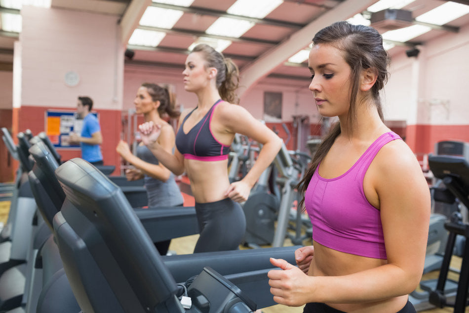 does body shape change after weight loss