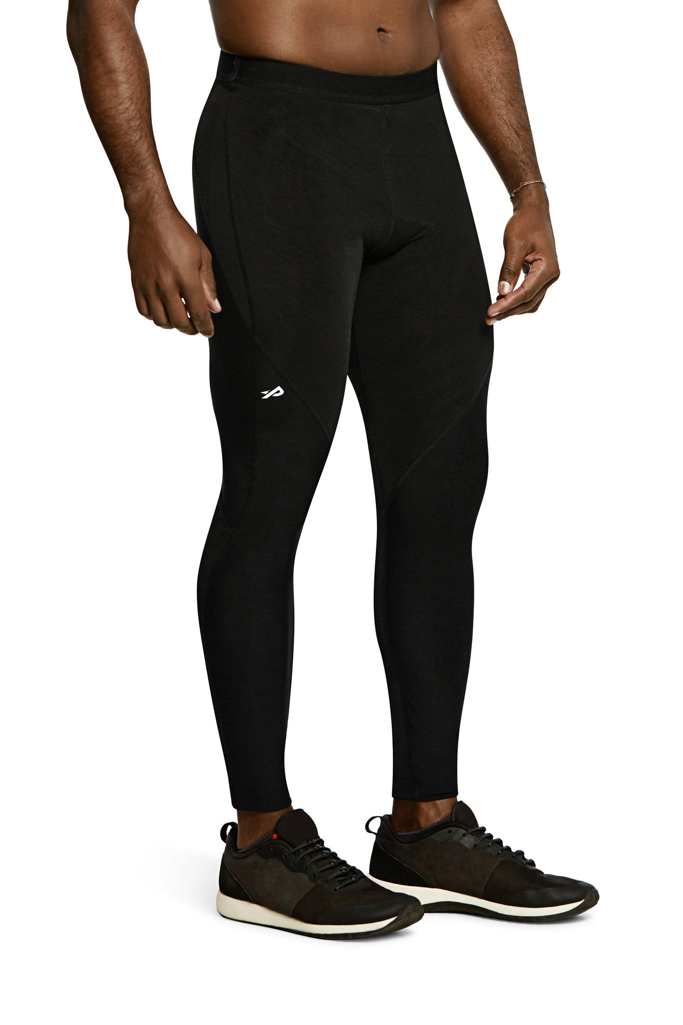 pro resistance tights for men � physiclo