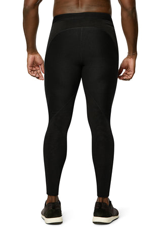 Pro Resistance Tights for Men