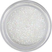8 oz. Super Size Pixie Disco Dust