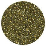 Disco Antique Gold Dust