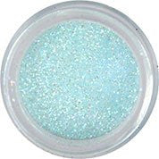 Disco Baby Blue Dust