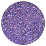 Disco Hologram Lavender Dust