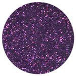 Disco Grape Dust