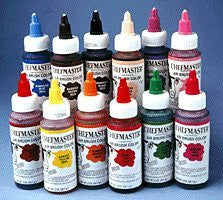 Variety Pack-2 0z Colors-Airbrush