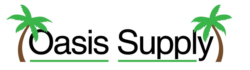 Oasis Supply Company