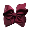 Best Selling Bows