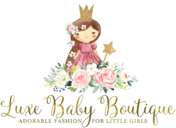 LUXE Baby Boutique