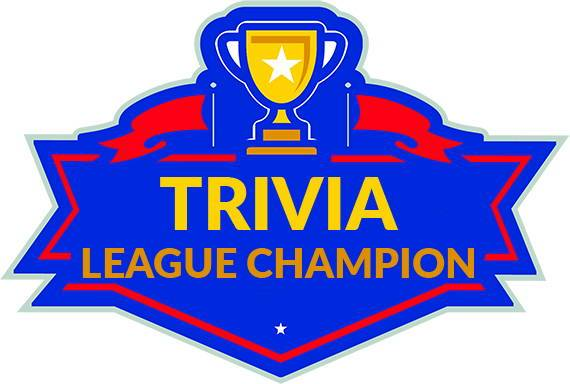 How to Turn Your Remote Trivia Night Into a Weekly League